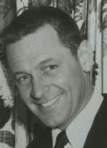 William Holden.jpg