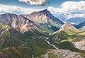 Williams Peak of Dan Creek area.jpg