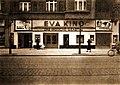 Wilmersdorf Eva-Lichtspiele 1938.jpg