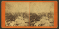 Wilmington, from Robert N. Dennis collection of stereoscopic views.png