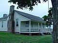 Wilson's Creek Battlefield Ray House 7-9-10 - panoramio.jpg