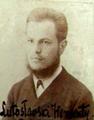 Wincenty Lutosławski.png