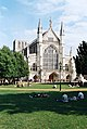 Winchester Cathedral 2004.JPG
