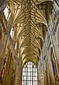 Winchester cathedral (9600715717).jpg