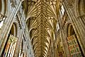 Winchester cathedral (9600717949).jpg