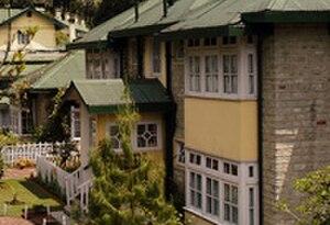 Windamere Hotel - Windamere hotel