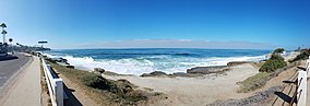 Windansea Beach - 1.jpg