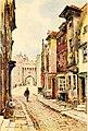 Windsor castle (1910) (14590981729).jpg