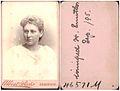 Winnifred H Smith, September 1895, by Albert Sachs, Bradford - Minette sized (5458949960).jpg