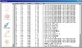 Winpooch 0.6.4 Trusted files.png