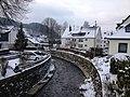 Winter 2013 - panoramio.jpg
