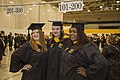 Winter 2016 Commencement at Towson IMG 8054 (31752090566).jpg