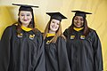 Winter 2016 Commencement at Towson IMG 8062 (31672988151).jpg