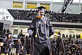 Winter 2016 Commencement at Towson IMG 8328 (31642364952).jpg