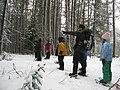 Winter Ecology Education (4476924798).jpg
