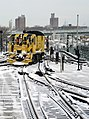 Winter Storm 2013 (8458400675).jpg