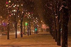 Winter in Nalchik.jpg