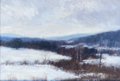 Winter in the Berkshire Hills by Clark Greenwood Voorhees.png