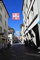 Winterthur - panoramio (14).jpg