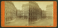 Winthrop Square, Boston, Mass, from Robert N. Dennis collection of stereoscopic views.png