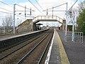 Wishaw Railway Station - geograph.org.uk - 1279884.jpg