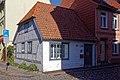Wismar Wollenweberstrasse 25 (2).jpg