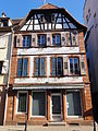 Wissembourg rNationale 51.JPG