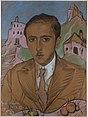 Witkacy-Portret Jana Nawrockiego 2.jpg