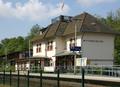 Witterschlick Bahnhof (01).png