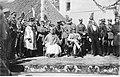 Wizyta Naczelnika Państwa w Białymstoku (22-323-11).jpg