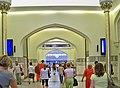 Wnętrze odnowionego dworca wrocławskiego 4.jpg
