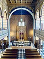 Wnętrze synagogi..jpg