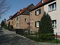 Wohnhaeuser Beethovenstrasse Welzow.jpg