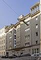 Wohnhausanlage Adolf-Scharner-Hof.jpg
