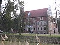 Wojnowice2008-4.JPG