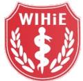 Wojskowy Instytut Higieny i Epidemiologii-logo.png