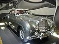 Wolfsburg Jun 2012 102 (Autostadt - 1954 Bentley R-Type Coupe).JPG