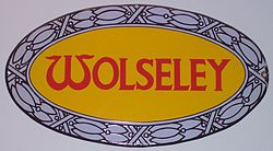 Wolseley sign.jpg