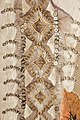 Woman's Dress LACMA M.2007.211.933 (4 of 10).jpg