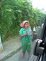 Woman in Cambodia.JPG