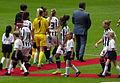 Women's FA Cup Final 2015 (20020871049).jpg