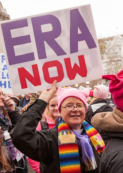File:Women's March SF Jan 21 2017 09.jpg