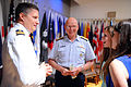 Women in Military Service for America Memorial 130703-G-ZX620-021.jpg