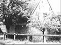 Woning - Sint Anthoniepolder - 20474902 - RCE.jpg
