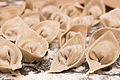 Wontons, Ready to Cook (8-366) (23656052023).jpg