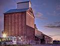 Wood Bros Flour and Grain Mill.jpg