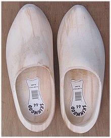 Sabots Shoes For Sale