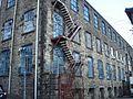Woodfold Mill.jpg