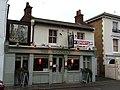 Woodman, Battersea, SW11 (3131157823).jpg
