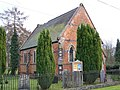 Woodmill Methodist Church - geograph.org.uk - 1170617.jpg